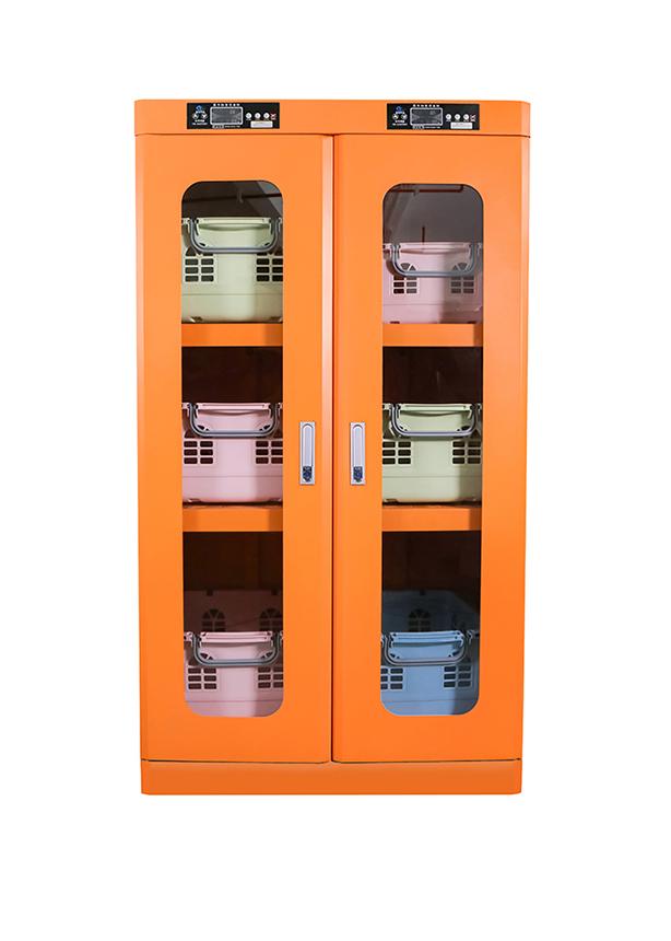 TS-780玩具消毒柜