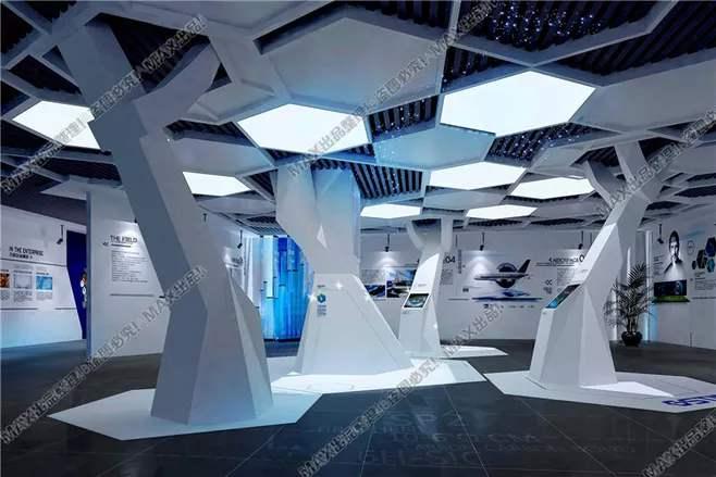 邀请函丨第16届全国职业教育现代技术装备展览会