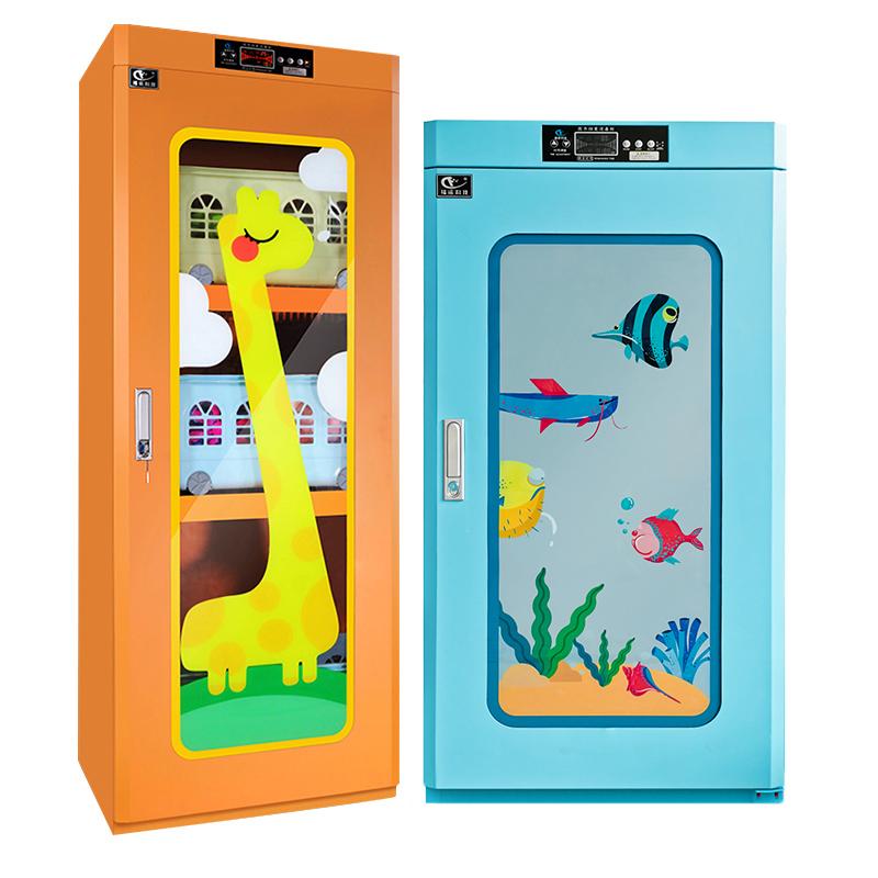 玩具消毒柜